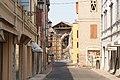 Mirandola 2012 centro earthquake.JPG