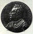 Miroslav Tyrš medal by Myslbek.jpg