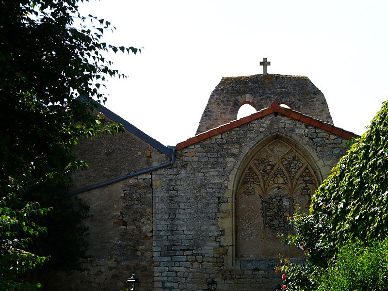 Image:Missé église.JPG