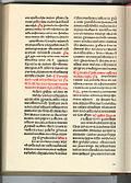 Missale Romanum Glagolitice.jpg