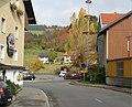 Missen Hauptstraße - panoramio.jpg