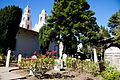 Mission Dolores-45.jpg