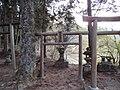 Misuzu, Ina, Nagano Prefecture 396-0111, Japan - panoramio (1).jpg