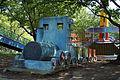 Mitachi Kotu Park 58.jpg