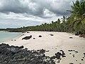 Mitsamiouli beach 5.jpg