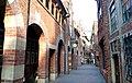 Mitte, Bremen, Germany - panoramio (1).jpg