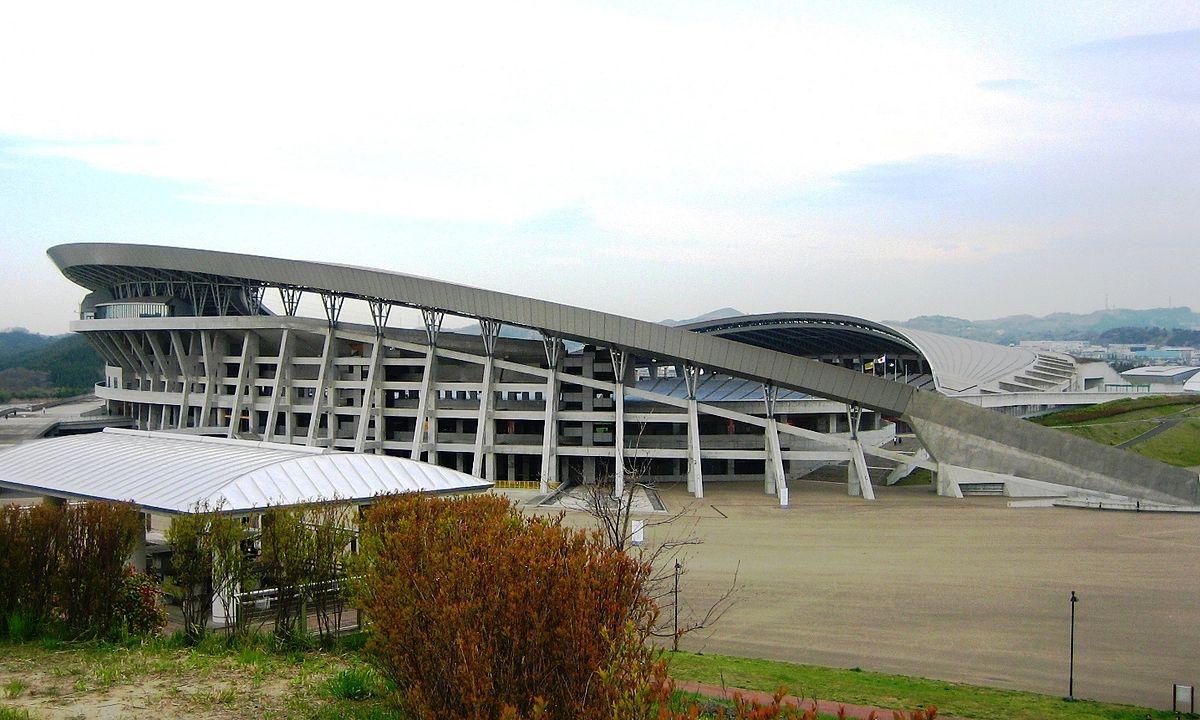 miyagi stadium wikipedia