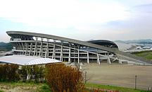 MiyagiStadium2007-4-29 cropped.jpg
