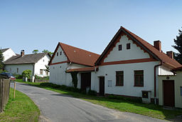 Mnich (Pelhřimov District) 16.jpg