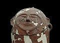 Moabite Sarcophagus.jpg