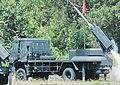 Mobile launcher R-Han 122.jpg
