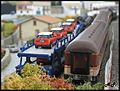 Model Railway 16 (3811715977).jpg