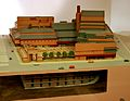 Model of the British Library.jpg