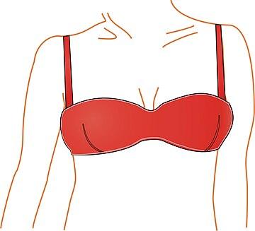 180c958fc4 List of bra designs - Wikiwand