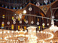 Mohammed Ali Mosque Citadel Cairo Egypt800x600x300.jpg