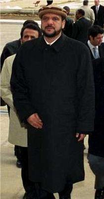 Mohammed Qasim Fahim.jpg