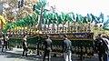 Moharram in Iran 06.jpg