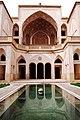 Mojtaba Mohammadi - Abbasi's Home 03.jpg