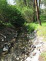 Mokřanský potok, kamení.jpg