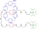 MolecularShuttleAssembled.png