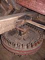 Molen De Victor, kap bovenwiel bonkelaar (1).jpg