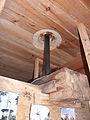 Molen Oog in 't Zeil Cothen kunststeen steenbus hout.jpg