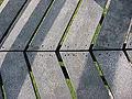 Molen Venemansmolen stelling.jpg