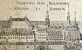 Molsheim-Collège et église des Jésuites-XVIIe siècle.jpg