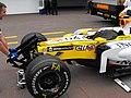 Monaco 2008 Renault R28 offloading 9.JPG