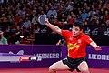 Mondial Ping - Men's Singles - Final - Zhang Jike vs Wang Hao - 29.jpg