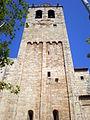 Monestir de Sant Cugat (Sant Cugat del Vallès) - 22.jpg