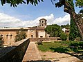 Monestir de Sant Pere de Galligants008.JPG