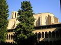 Monestir de Santa Maria de Pedralbes (Barcelona) - 35.jpg