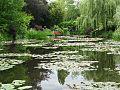 Monet's Gardens.jpg