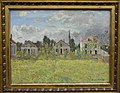 Monet, Houses at Argenteuil, 1873, Alte Nationalgalerie, Berlin (25308214617).jpg