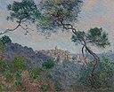 Monet - Bordighera 1884.jpg