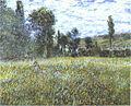 Monet - Wiese außerhalb von Vetheuil.jpg