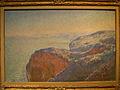 Monet Phillips 01.jpg