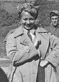 Monica Lewis in Korea, 1951.jpg