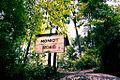 Moniot Road (3440596515).jpg