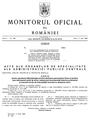 Monitorul Oficial al României. Partea I 1998-07-17, nr. 268.pdf