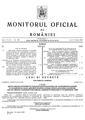 Monitorul Oficial al României. Partea I 2003-03-27, nr. 199.pdf