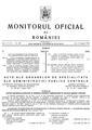 Monitorul Oficial al României. Partea I 2003-08-18, nr. 586.pdf