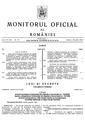 Monitorul Oficial al României. Partea I 2004-04-28, nr. 371.pdf