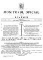 Monitorul Oficial al României. Partea I 2006-03-17, nr. 244.pdf