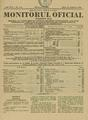 Monitorul Oficial al României. Partea a 2-a 1944-11-21, nr. 270.pdf