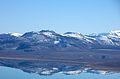 Mono Lake 02.jpg