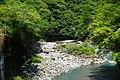 Monobecho Betchaku, Kami, Kochi Prefecture 781-4642, Japan - panoramio (1).jpg