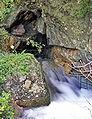 Mons Grotte 1.jpg