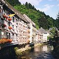 Monschau with Rur river.jpg